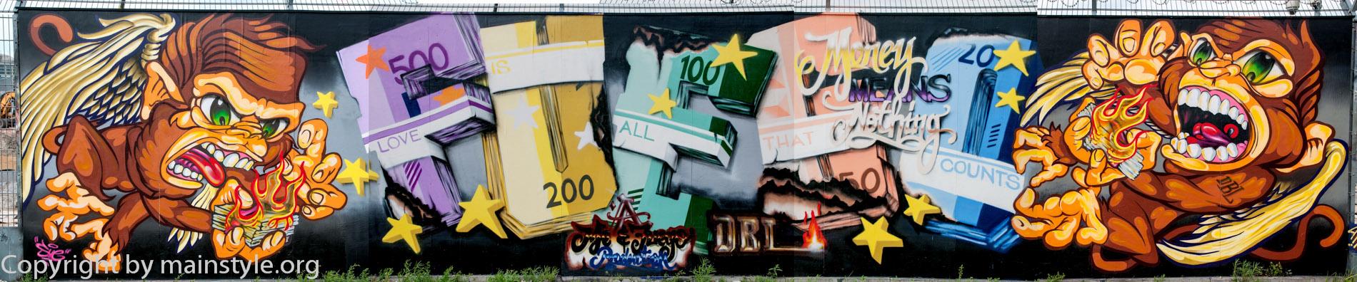 Frankfurt_Nacht_der_Museen_Graffiti_EZB_2013_Part3_full--10
