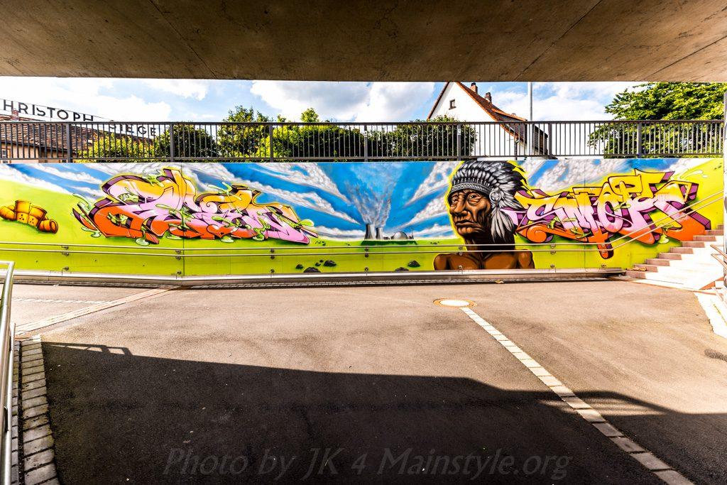 Gelnhausen_Lack&Lines_Part1_2016-19