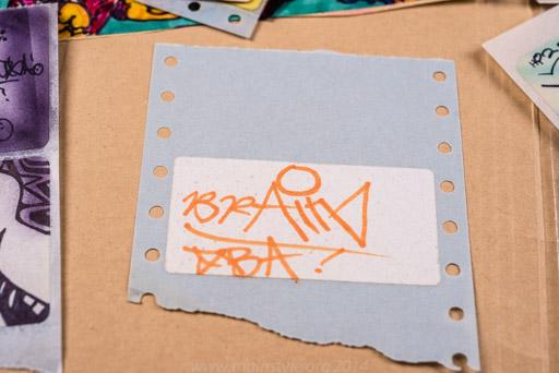 Graffiti_Aufkleber_Sticker_1991 (12 von 16)