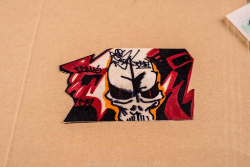 Graffiti_Aufkleber_Sticker_1991 (14 von 16)