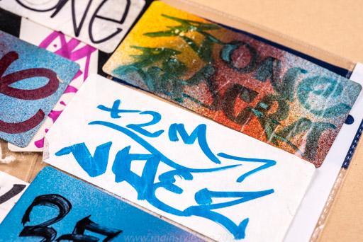 Graffiti_Aufkleber_Sticker_1991 (5 von 16)