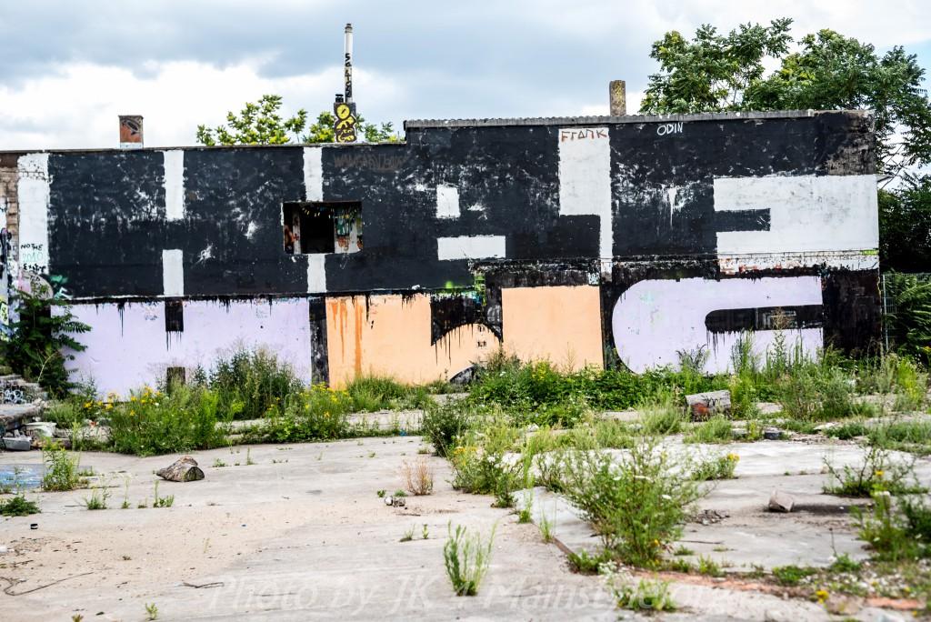 Graffiti_Brache_Gutleutviertel_Part1-5