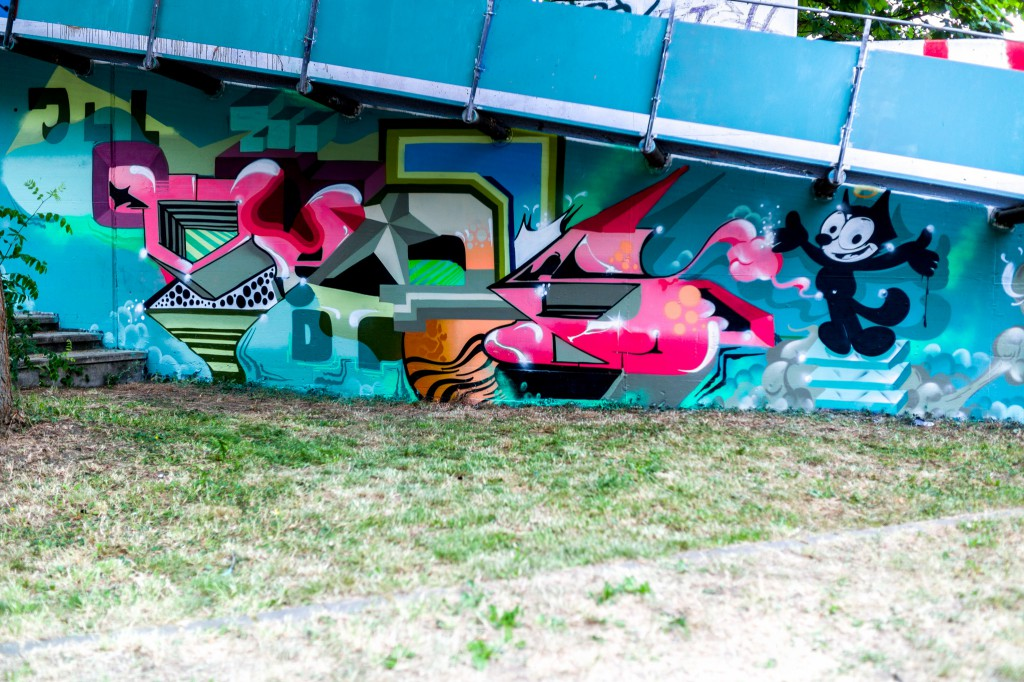 Graffiti_CJ_ILL_ZOO_CREW_2015 (3 von 5)
