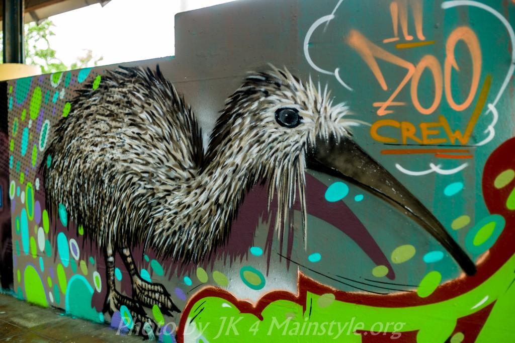 Graffiti_CJ_ILL_ZOO_CREW_2015 (4 von 5)