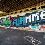 graffiti_flugplatz_eschborn_2016-1