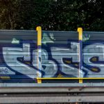 graffiti_frankfurt_a66_ginnheim_part1_2016-1