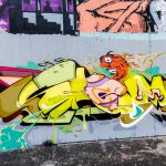 graffiti_frankfurt_hall_of_fame_2016-1