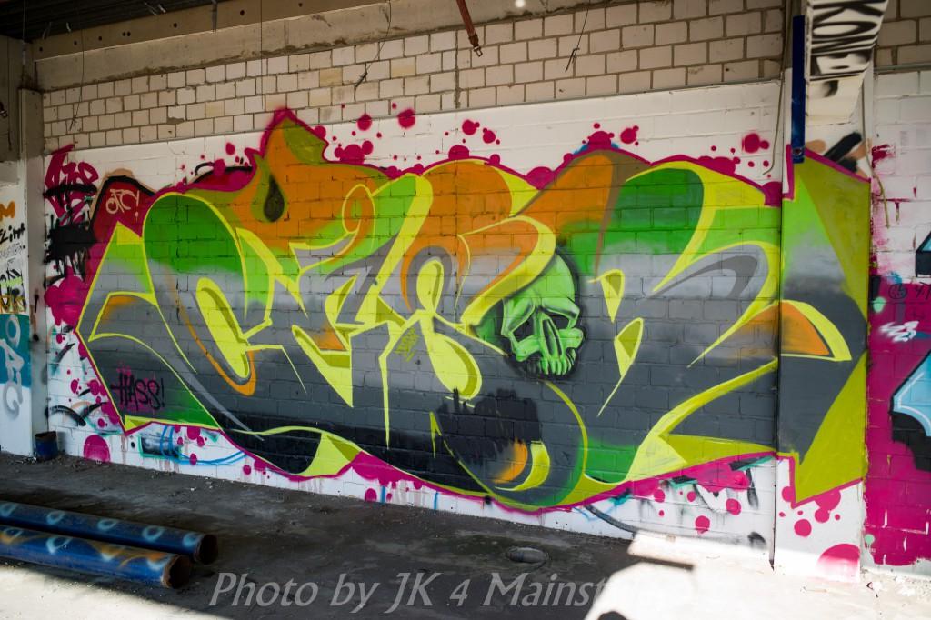 Graffiti_Hanau_Wohnwelt2000_2010-2015l-15