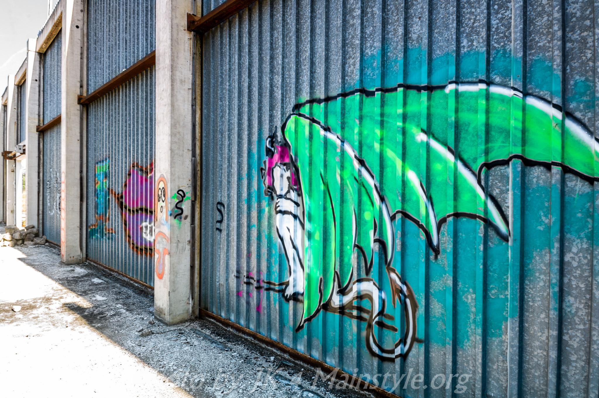 Hanau Möbel hanau graffiti special möbel erbe wohnwelt 2000 mainstyle frankfurt