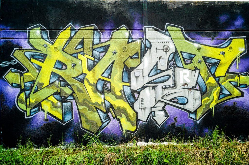Graffiti_MOS_DBL_RAST_2016-2