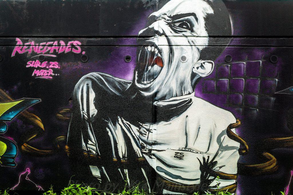 Graffiti_MOS_RNGDS_2016-2