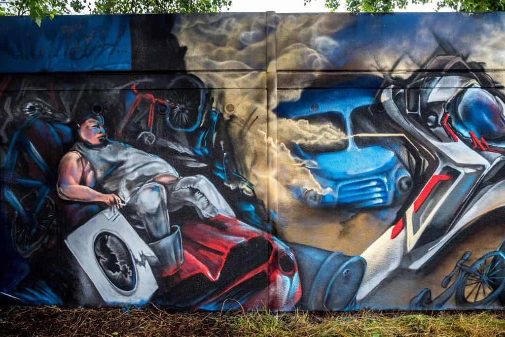 Graffiti_MOS_Wall_No.17_2016-1