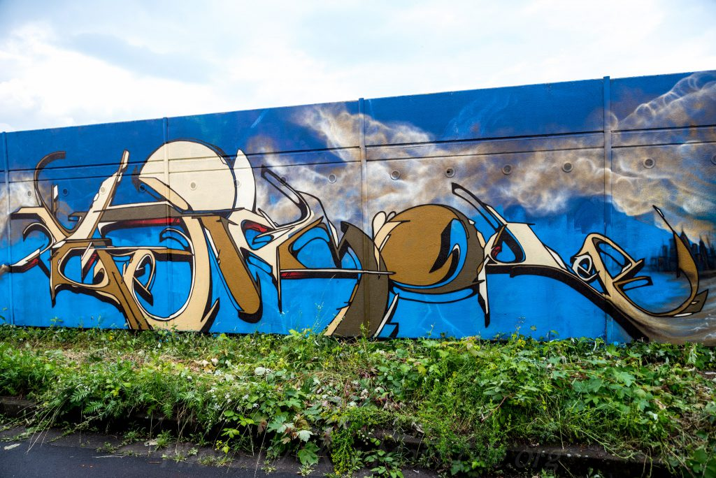 Graffiti_MOS_Wall_No.17_2016-8