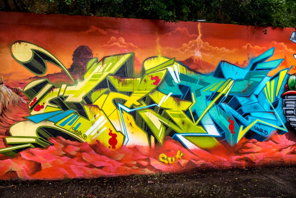 Cantwo, Dater (Germany), NilkONE (France)