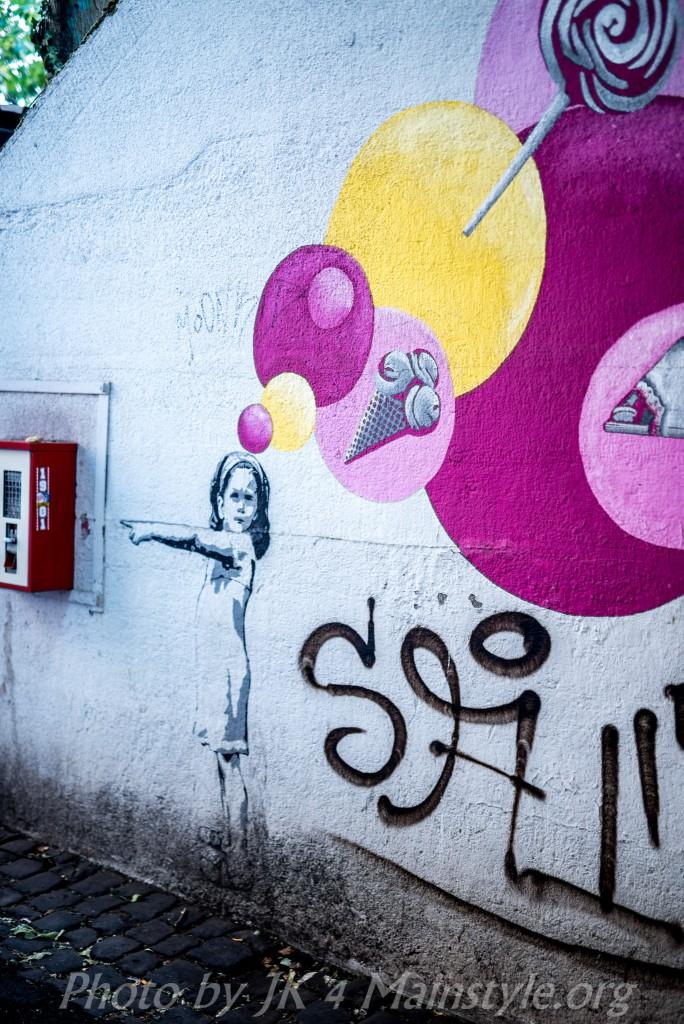 Graffiti_Offenbach_EGU_Tunnel_2015 (14 von 18)