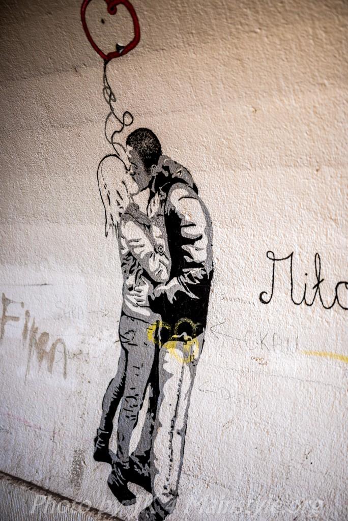 Graffiti_Offenbach_EGU_Tunnel_2015 (15 von 18)