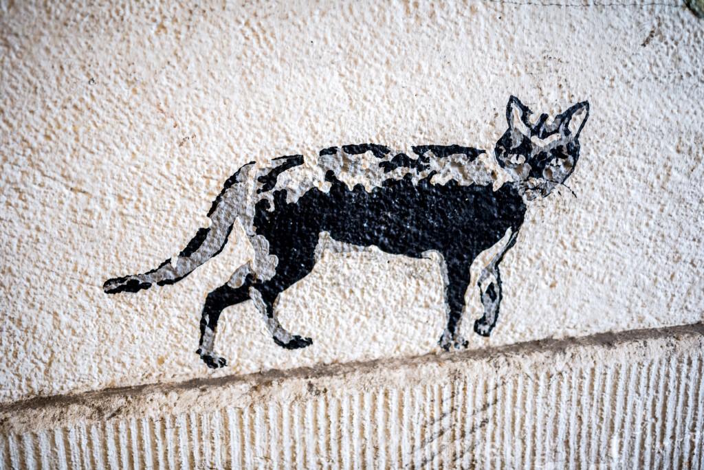 Graffiti_Offenbach_EGU_Tunnel_2015 (17 von 18)