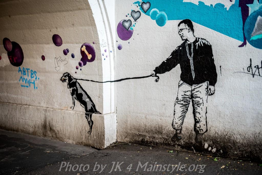 Graffiti_Offenbach_EGU_Tunnel_2015 (4 von 18)