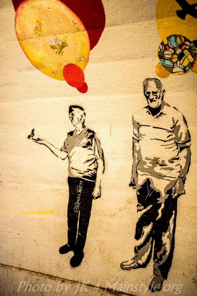 Graffiti_Offenbach_EGU_Tunnel_2015 (9 von 18)