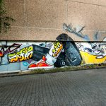 Graffiti_WalldorfJam#2_2016-2
