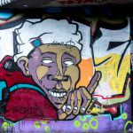 graffiti_best_of_rtswgkrsl_august_2016-1