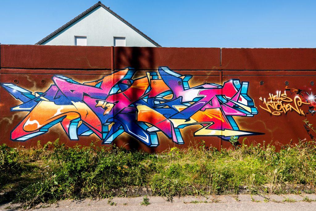 MOS2016_Wall17E_fourty_seven_Crew-4