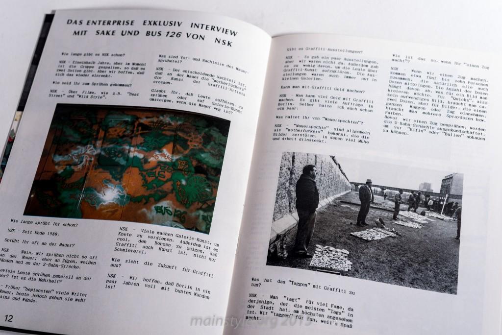 Mainstyle_Fanzines_1990-1992_germany (17 von 13)