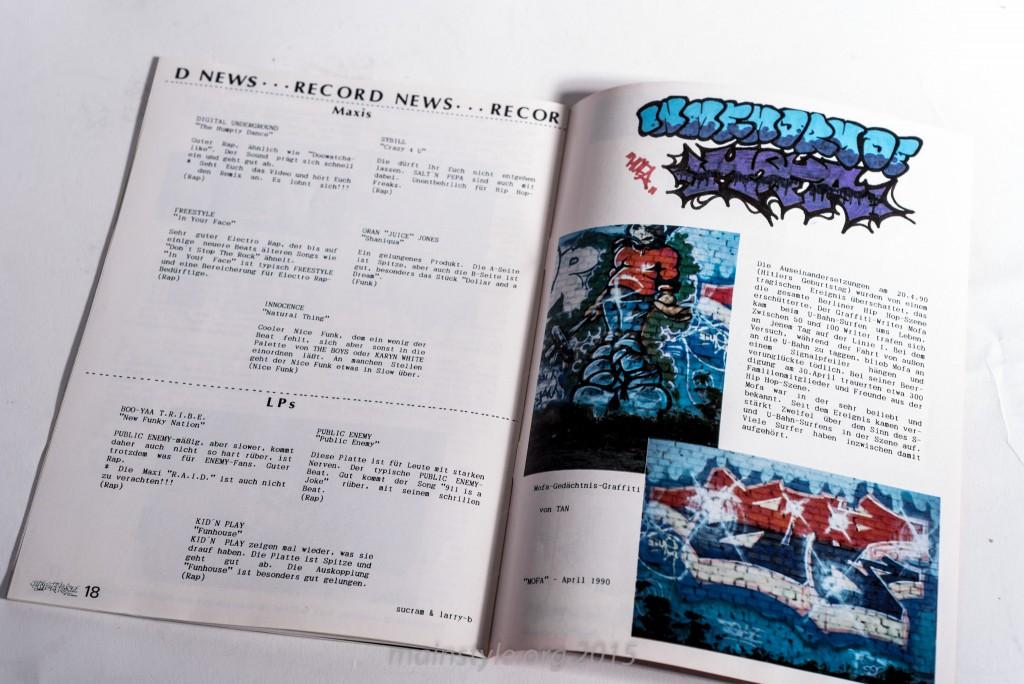 Mainstyle_Fanzines_1990-1992_germany (18 von 13)