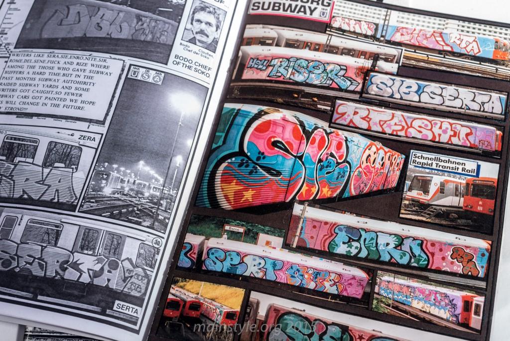 Mainstyle_Fanzines_1990-1992_germany (21 von 13)