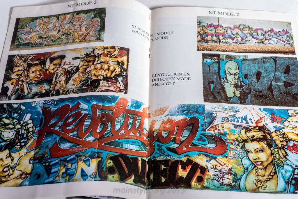 Mainstyle_Fanzines_1990-1992_germany (23 von 13)