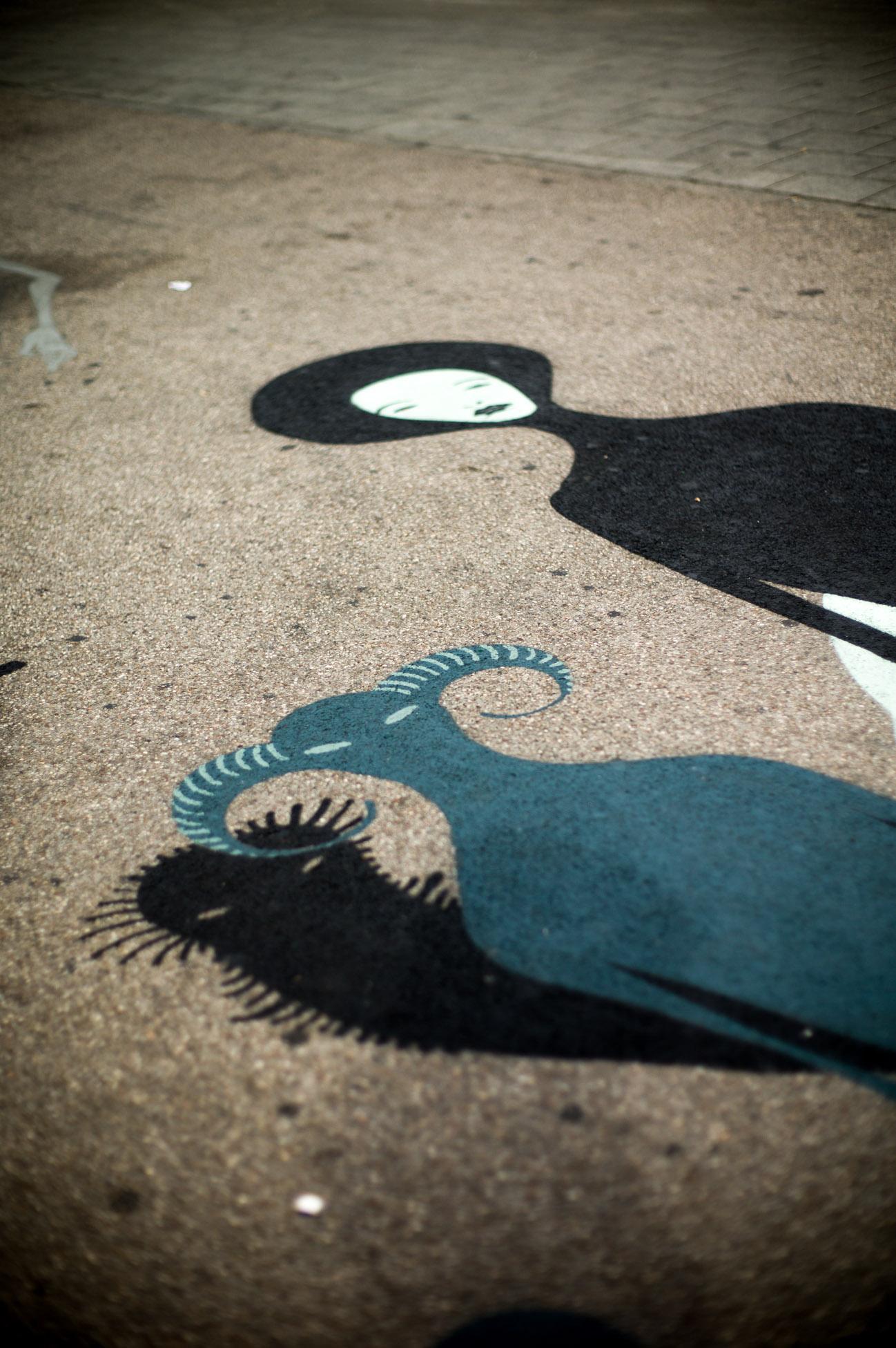Streetart_Brazil_Herbert_Baglione_2013_Frankfurt (16 von 20)