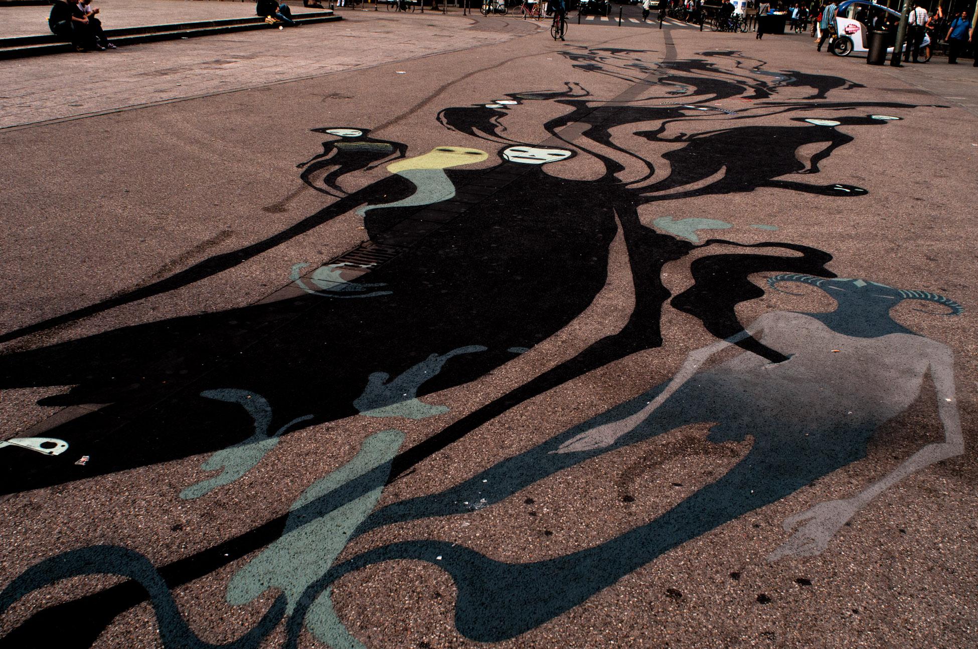 Streetart_Brazil_Herbert_Baglione_2013_Frankfurt (7 von 20)