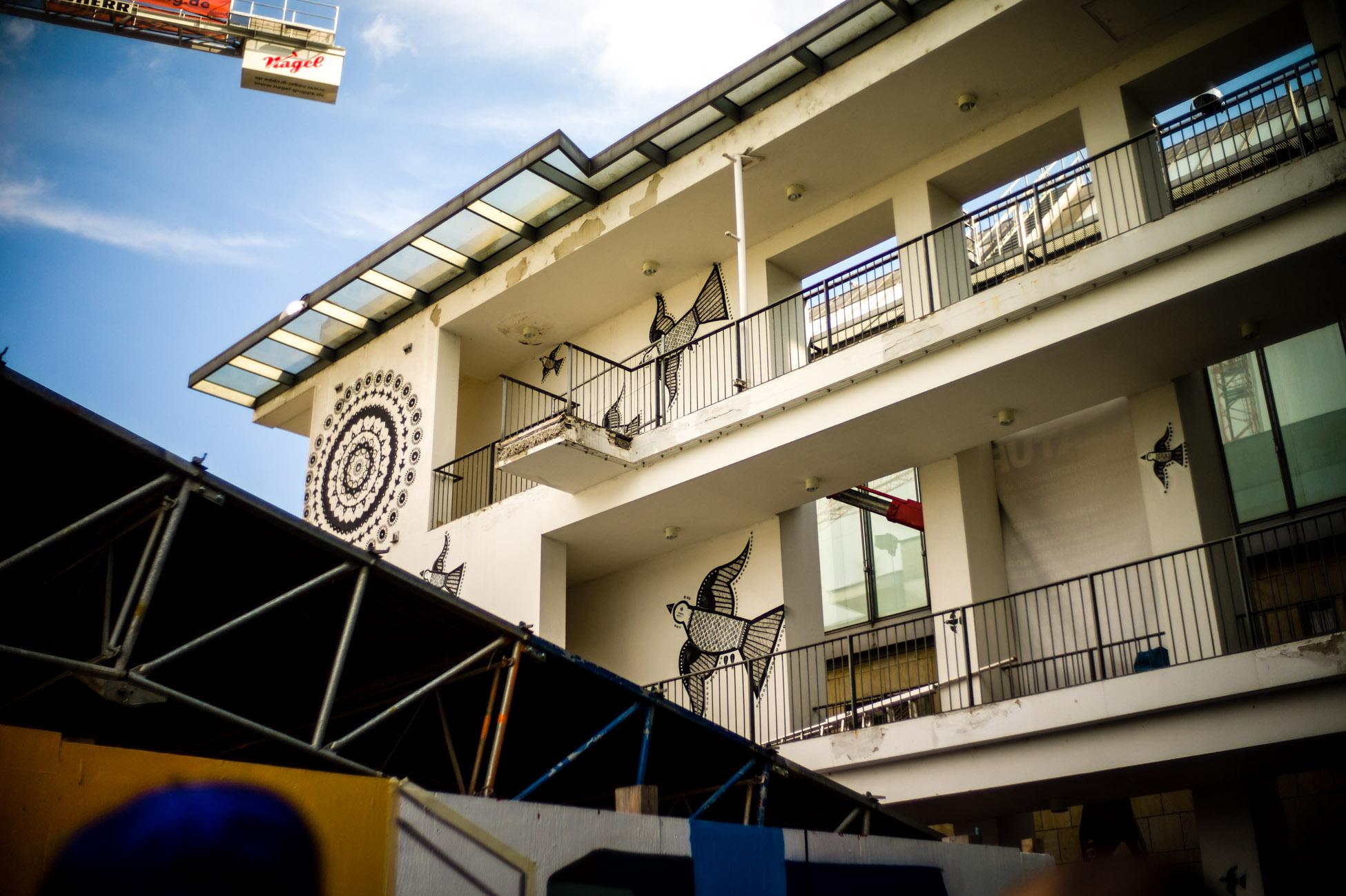 Streetart_Brazil_Preview_ (10 von 22)