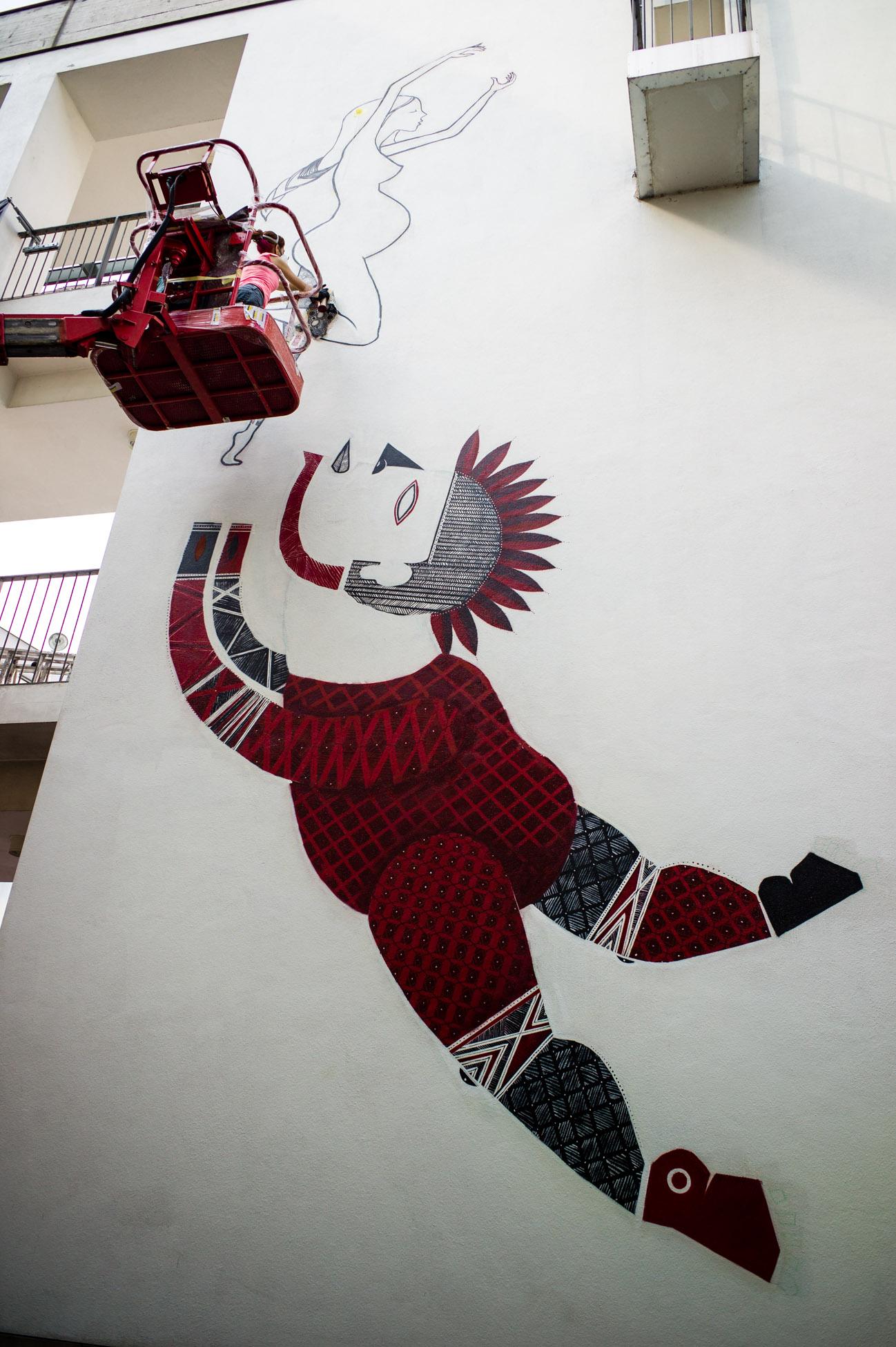 Streetart_Brazil_Preview_ (3 von 22)