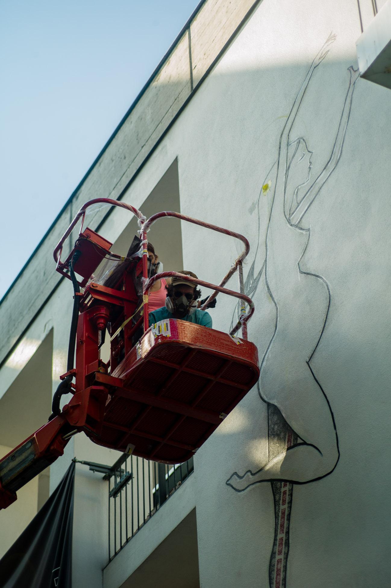 Streetart_Brazil_Preview_ (5 von 22)