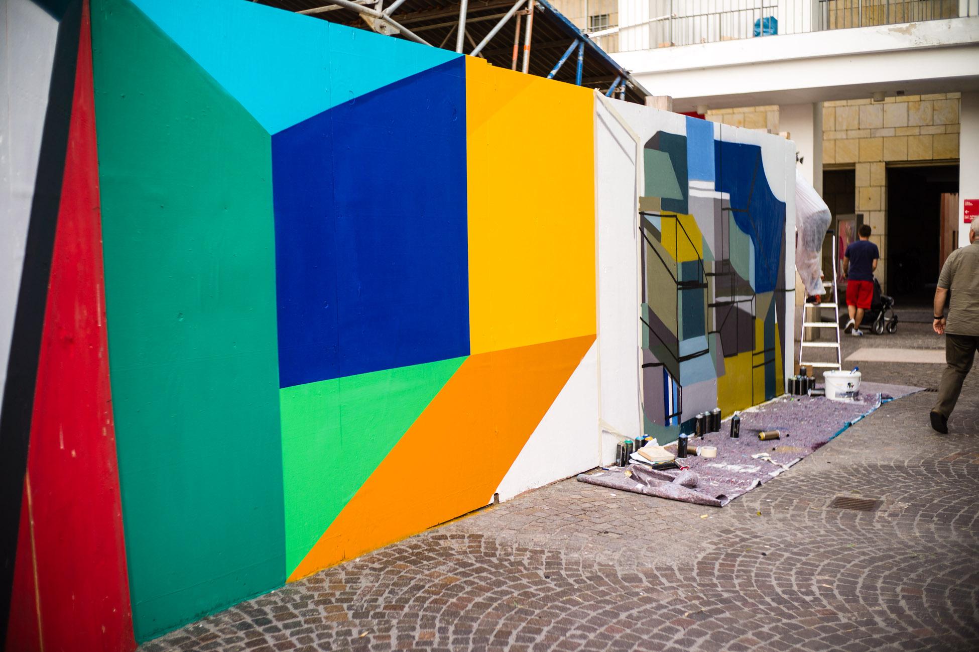 Streetart_Brazil_Preview_ (7 von 22)