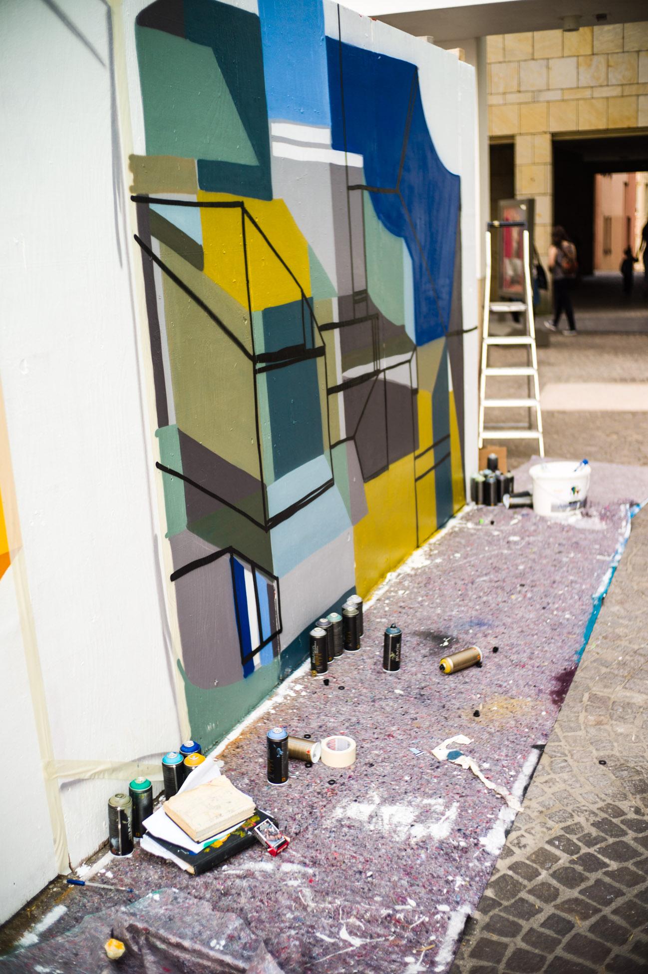 Streetart_Brazil_Preview_ (8 von 22)