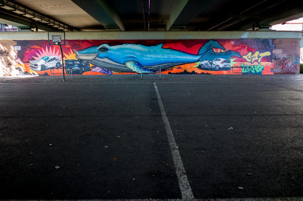 Streetart_Brazil_Preview_Last Part_2013_Frankfurt (1 von 13)