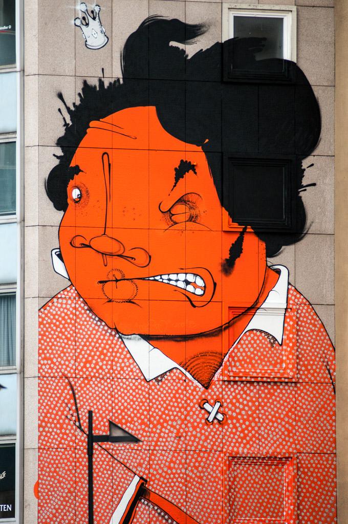 Streetart_Brazil_Preview_Last Part_2013_Frankfurt (10 von 13)