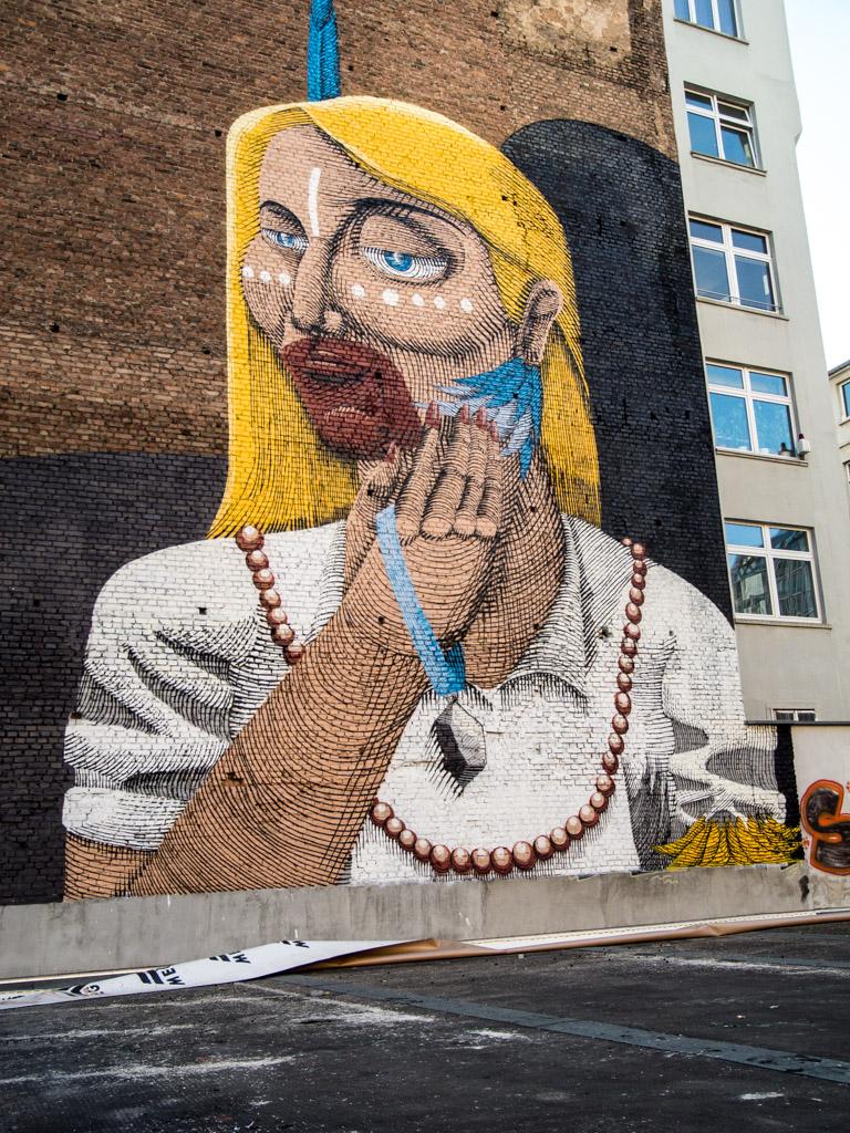 Streetart_Brazil_Preview_Last Part_2013_Frankfurt (2 von 13)