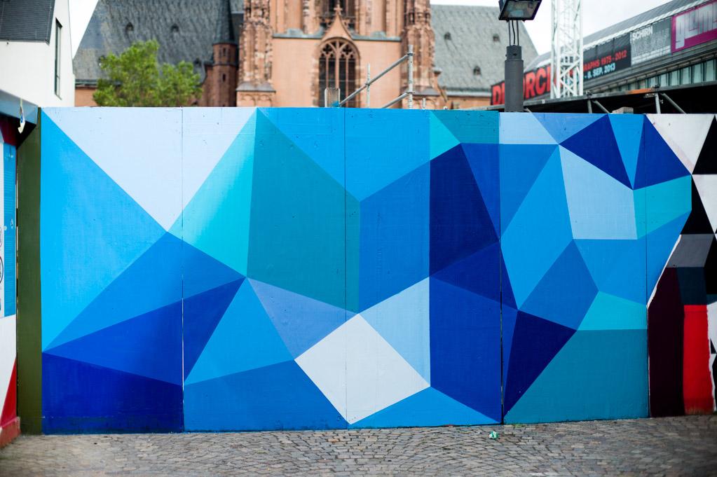 Streetart_Brazil_Preview_Last Part_2013_Frankfurt (3 von 13)