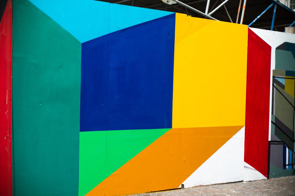 Streetart_Brazil_Preview_Last Part_2013_Frankfurt (4 von 13)