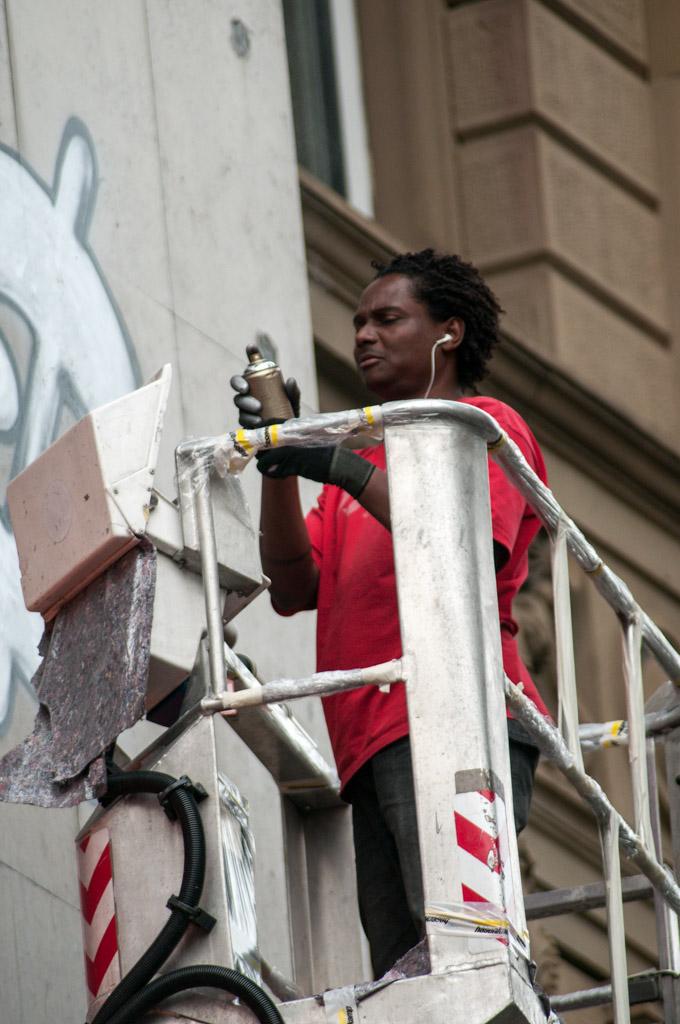 Streetart_Brazil_Preview_Last Part_2013_Frankfurt (8 von 13)