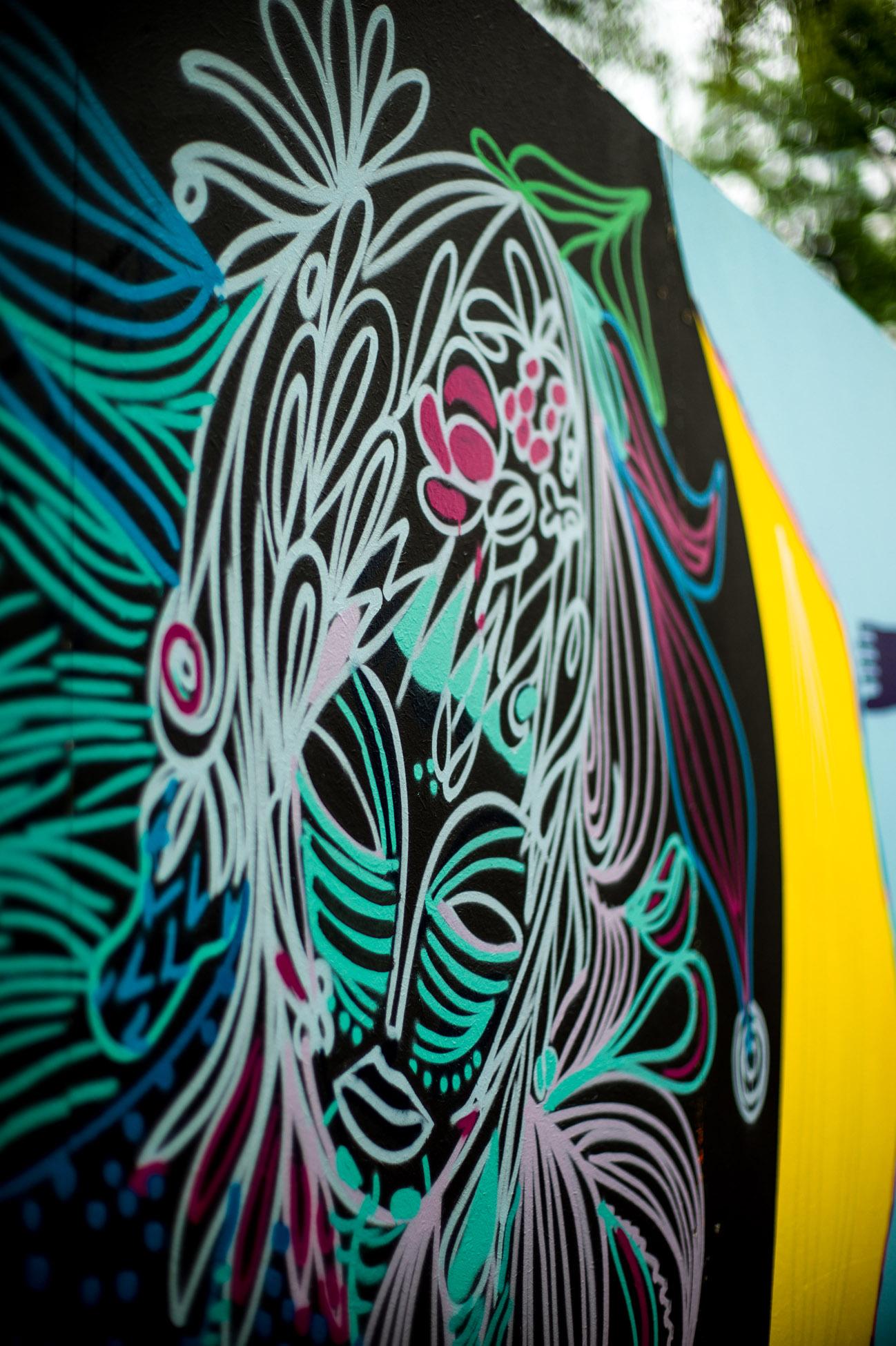 Streetart_Brazil_Rimon guimaraes_2013_Frankfurt (14 von 15)