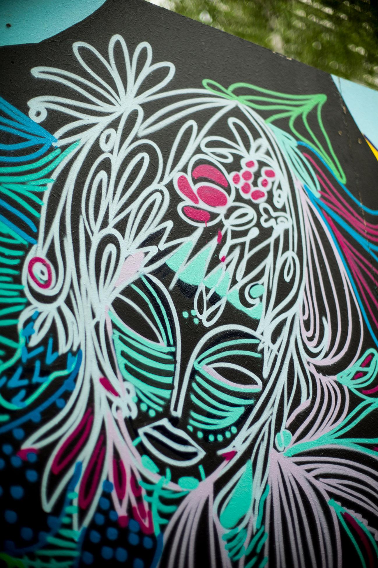 Streetart_Brazil_Rimon guimaraes_2013_Frankfurt (15 von 15)