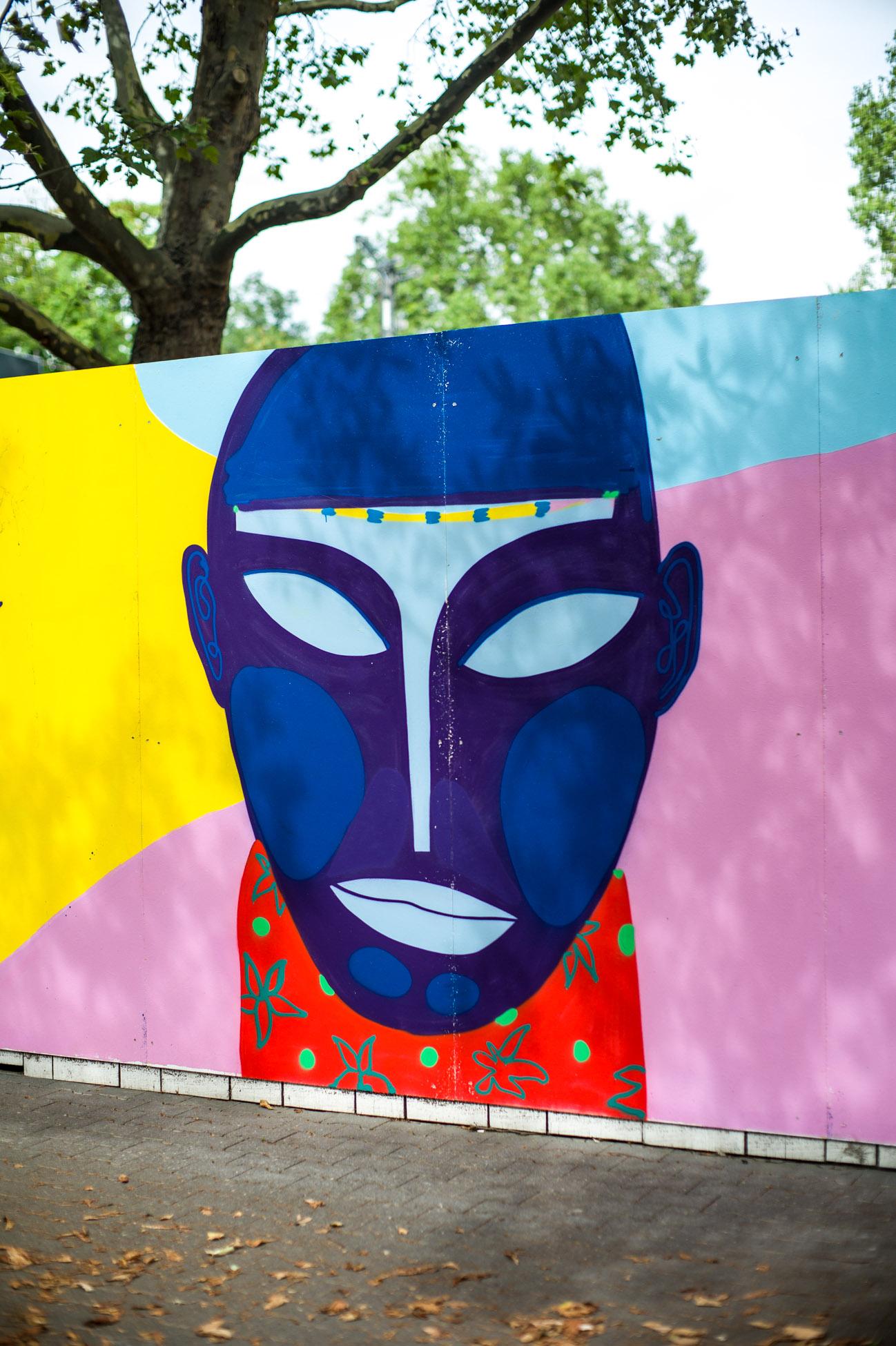 Streetart_Brazil_Rimon guimaraes_2013_Frankfurt (2 von 15)