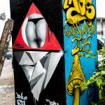 Wiesbaden_Graffiti_MOS_2016_diverse-1