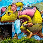 Wiesbaden_Graffiti_MOS_2016_wall_10-12-1