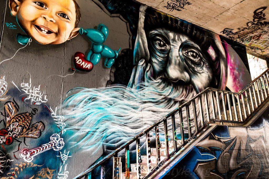 Wiesbaden_Graffiti_MOS_2016_wall_7b-2