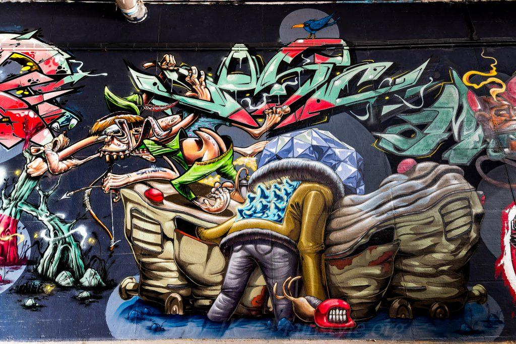 Wiesbaden_Graffiti_MOS_2016_wall_7b-6